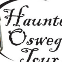Haunted Oswego Tours