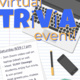 Virtual Trivia with Switchboard Games