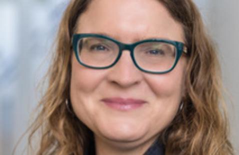 Dr. Tanya Golash-Boza