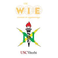 WiNSBE Student Meet-up