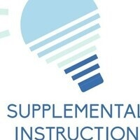 PSY 100 Supplemental Instruction Session with Natalie