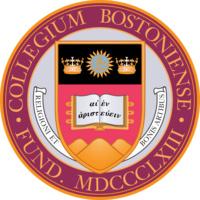 Cornell University 2020 Graduate and Professional School Day