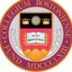 New Mexico State University Graduate & Professional School Fair