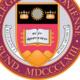 University of New Mexico 2020 UNM Graduate & Professional School Virtual Fair