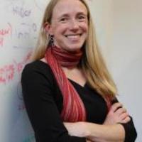 Professor Polly Fordyce, Stanford University