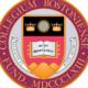STM Advanced Graduate Degrees Information Session