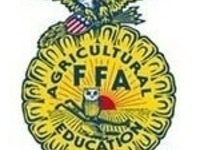 SC FFA Region 2 Chapter Officer Workshop