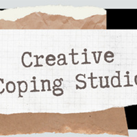 UCC Workshop - Creative Coping Studio