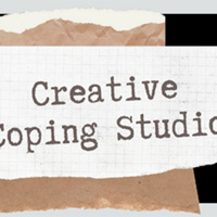 UCC Workshop - Creative Coping Studio