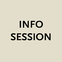 Part-Time MBA Virtual Info Session