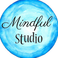 UCC Workshop - Mindful Studio