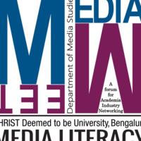 Media Meet 2020