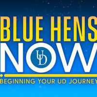 Blue Hens Now