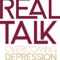 UCC Workshop - Real Talk Depression