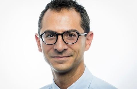Dr. Michele Samorani