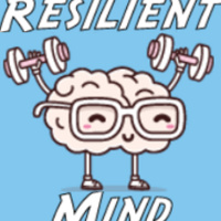 UCC Workshop - Resilient Mind