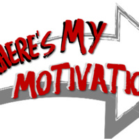 UCC Workshop - Where's My Motivation