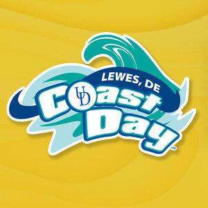 Coast Day 2020