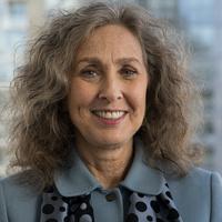 ICAR Seminar Series with Dr. Dedra Buchwald