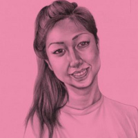 Conversation@PAM: Inside the Pink Donut Box: Stories of Cambodian Immigration