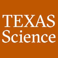 CNS Technology and Science Career Fair