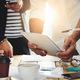 Industry Insights: Entrepreneurship