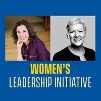 Jen Goldman-Wetzler, Ph.D. and Wanda Wallace, Ph.D.