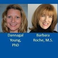Dannagal Goldthwaite Young, Ph.D. and Barbara Roche, M.S.,
