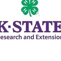 4-H Enrollment is happening
