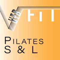 Pilates Strong & Long