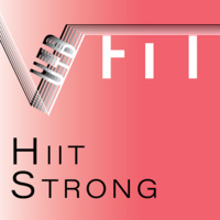Hiit Strong