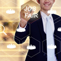 FIU Business Virtual Career Fair