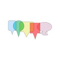 Diversity Dialogues