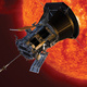 CU on the Weekend: A Mission to Touch the Sun