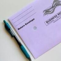 How Non-profits can promote mail-in voting