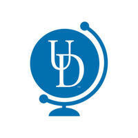 Fulbright U.S. Student Program Live Chat