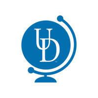 UDaB Live Chat