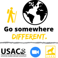 USAC info session