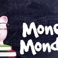 Skee-Phi Week: Money Monday