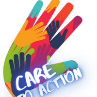 Community Service: Care to Action