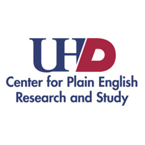 7th Biannual Forum on Plain English