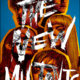 SK Cinemas: The New Mutants