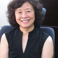 Wen-Ching W. Li
