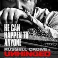 SK Cinemas: Unhinged