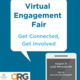 Virtual Engagement Fair