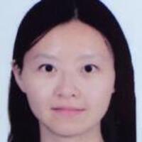 Cong Xue