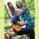 Concert: Sol Y Canto & Alisa Amador