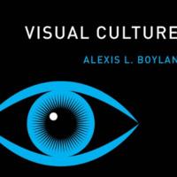 MIT Press Live! Visual Culture Author Talk