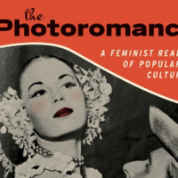 MIT Press Live! The Photoromance