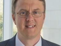 Invited Chemistry Seminar Speaker - Angus Wilkinson